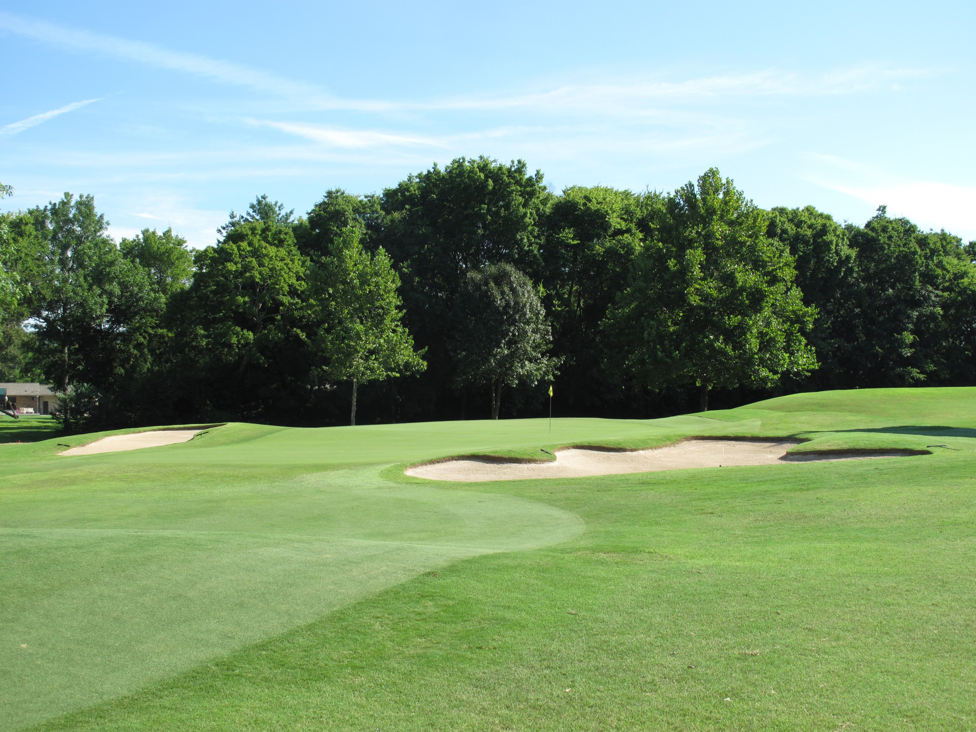 brentwood-cc-hole-3